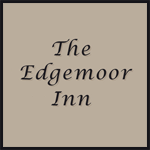 edgemoor-inn