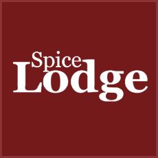 spice-lodge-logo