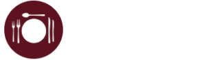 Bath Restaurants Logo