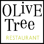 The Olive Tree Restaurant, Bath